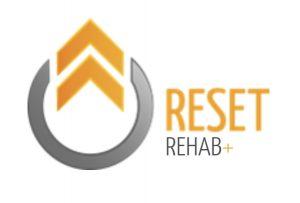 RESET Rehab Plus Mobility Rehabilitation