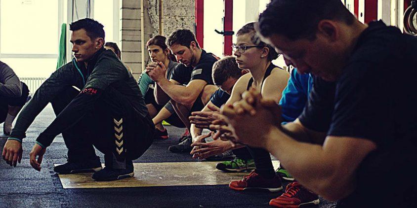 teife-hocke-trainieren-bessere-beweglichkeit